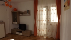 Living Apartament Sunshine Mamaia Nord